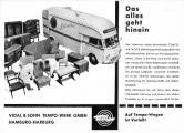Tempo Matador I Möbelwagen1961Werbung_klein.jpg