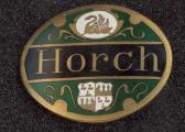 Abzeichenkatalog_Horch mit Schwan Messing.JPG