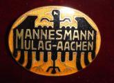 Abzeichenkatalog_Mannesmann orange.JPG