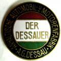 Abzeichenkatalog_Dessauer.JPG