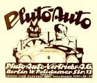1924 pluto werbung  1000.jpg