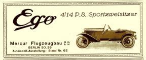 ego 4-14 sportzweisitzer 1923 1000.jpg