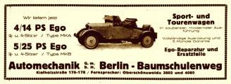 ego 4-14 1926 werbung 1000 ö.jpg