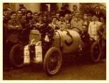 ego 4ps renner 1923 caracciola.jpg