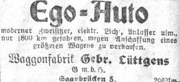 Ego-Auto_AnzeigeSaarbrückerZeitung30071923.JPG