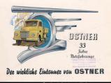 Ostner-REX4-33Jahre.jpg
