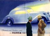 Hansa 1100.jpg