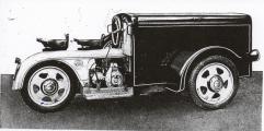 Rollfix Vorderlader - Typ R7 oder R8.jpg