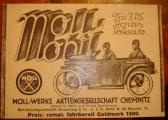 Automobilwerbung_Moll Prospekt vo.JPG