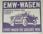 Automobilwerbung_EMW Wagen.jpg