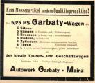 Anzeige Garbaty-Wagen.jpg