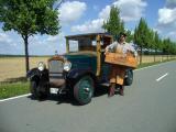 Opel tranporter kleiner.jpg