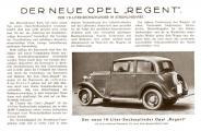 opel 1.8l regent 1932 1000.jpg