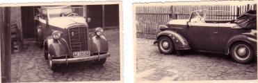 Opel 1,3.jpg