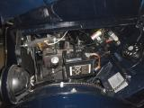 opel cabrio verkauf 057.JPG