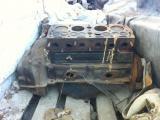 Opel Motor 1.jpg .jpg