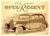 opel 1.8l regent 19321000.jpg