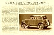 opel 1.8l regent 1932  1000a.jpg