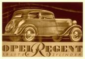opel 1.8l regent 1932 1000b.jpg