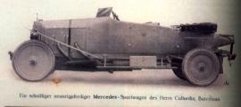 Mercedes 1914.jpg
