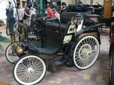 Benz-Museum4.JPG