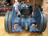 Benz-Traktor mit 26 PS.JPG