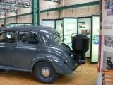 Benz-Museum17.JPG