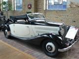 Benz-Museum6.JPG