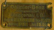 Daimler-Benz2.jpg