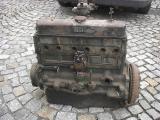 BMW Auto 008.JPG