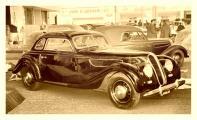 emw 327 coupé messestand 1954 salon brussels 1000.jpg