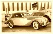 emw 327 cabriolet salon bruessel 1953 1000.jpg