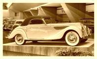 emw 327 cabriolet salon b bruessel 1955 1000.jpg