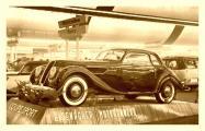 emw 327 coupé a salon bruessel 1954 1000.jpg