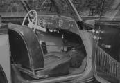 BMW 327 Cabrio Interieur 3 B.jpg