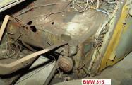 Sicherungen im BMW315.jpg