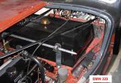 Sicherungen & Sicherungsbrett im BMW329.jpg