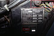 Sicherungen am BMW319_Tourer.jpg