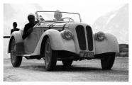 Internationale Österreichische Alpenfahrt 1949 52 1000.jpg
