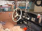 DKW2.jpg