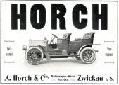 Horch.JPG