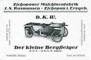 automobilix_1142523716_berg_1.jpg