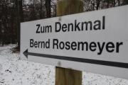rosemeyer.jpg