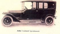 ADLER um 1914.jpg