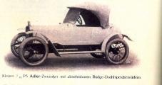 kleiner ADLER 1914.jpg
