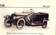 STOEWER 1914.jpg
