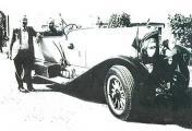 1924_Stoewer_D12_Sports.jpg