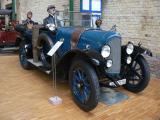 Stoewer D9 von 1923.JPG