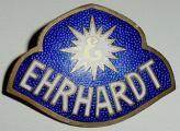 Abzeichenkatalog_Ehrhardt.JPG