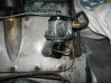 benzinepomp lanchester (1).JPG